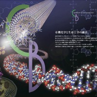 NANO&DNA