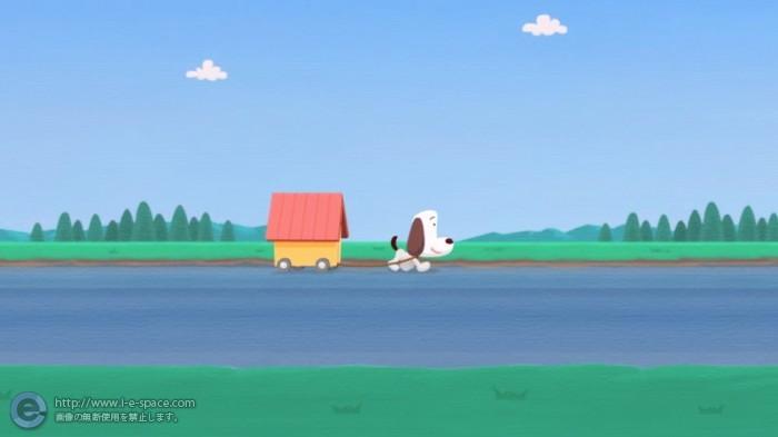 campingdog