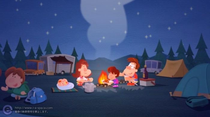 campingOG