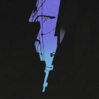 新聞小説「精鋭」挿絵073