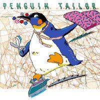 ペンギン・テイラー